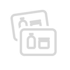 Ambix Safe-Can® Gebogen, 22G x 25 mm
