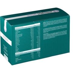aminoplus® Gelenk