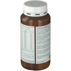 Aminosäuren Spezial Komplex