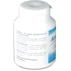 AminoVital Kapseln