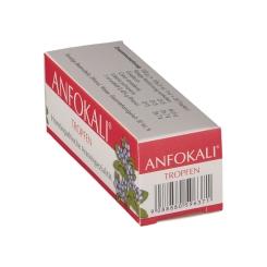 ANFOKALI® Tropfen