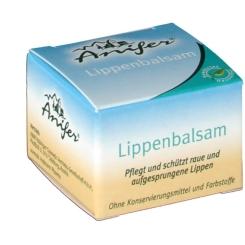 Anifer® Lippenbalsam