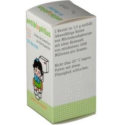 antibiophilus