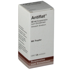 Antiflat®