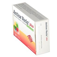 Antiox Verla® Plus
