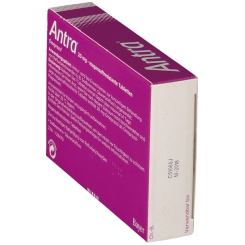 Antra® 20 mg
