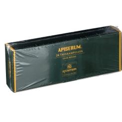 APISERUM® Trinkampullen mit Gelée Royale