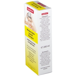 Apoforce® Weidenrinden Spezial-Shampoo