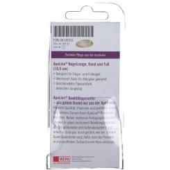 ApoLine® Nagelzange 10 cm