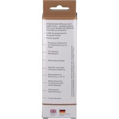 aponorm® Fieberthermometer Flexible Kupfer