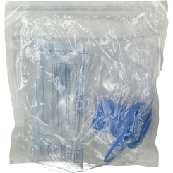APPLIX® HydroBag