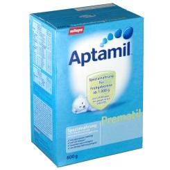 Aptamil Prematil