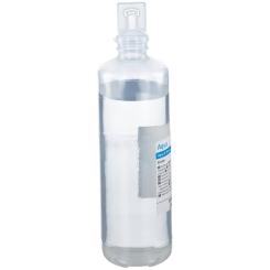 Aqua B. Braun Ecolav®