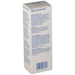Aqua-non Hermal® Emulsion