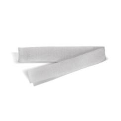 AQUACEL® Ag Tamponaden 2 x 45 cm