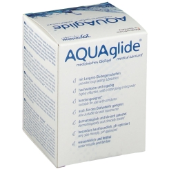 AQUAglide neutral