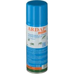 ARDAP® Ungezieferspray