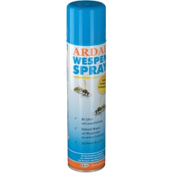 ARDAP® Wespen Spray