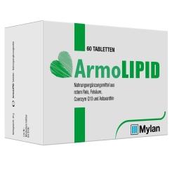 ArmoLIPID®