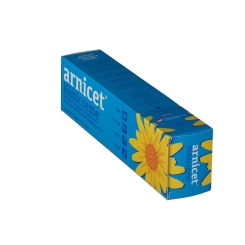 arnicet® Kühl-Creme