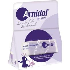 Arnidol® Gel Stick