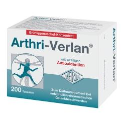 Arthri-Verlan®
