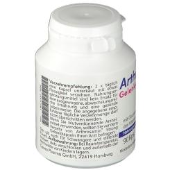 Arthrosamin® Strong Kapseln