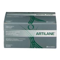 Artilane® Trinkampullen
