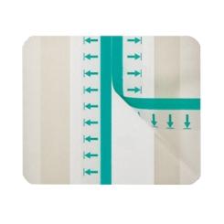 Askina® Derm 6 x 7 cm
