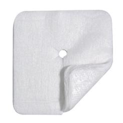 Askina® Pad S 7,5x7,5cm
