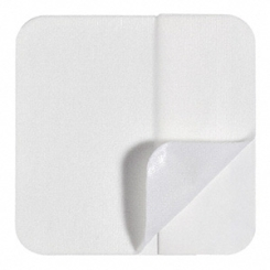 Askina® Thinsite Verbände 10 x 10cm