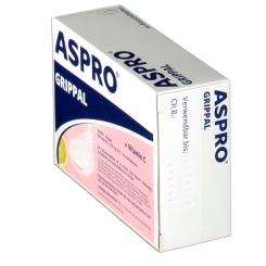 ASPRO® GRIPPAL