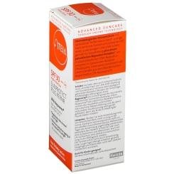 ATEIA® SPF 30 Sunprotext Plus Repair