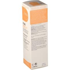 ATEIA® SPF PUR 30 Sunprotect Plus Repair