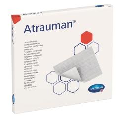 Atrauman® 5 x 5 cm