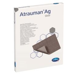 Atrauman® Ag 10 x 10 cm