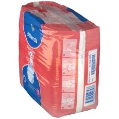 Attends® Pull-Ons 5 L Einmalhosen