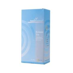 Aurica® Basenbalance-Kräutertee