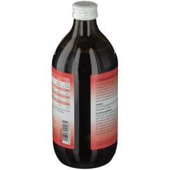 Aurica® Bio Granatapfel Saft