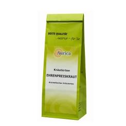 Aurica® Ehrenpreiskraut Tee