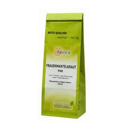 Aurica® Frauenmantelkraut Tee