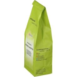 Aurica® Grüner Hafertee