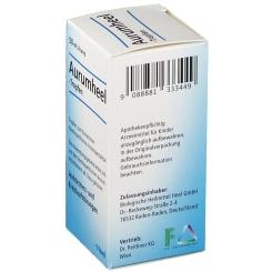 Aurumheel®-Tropfen