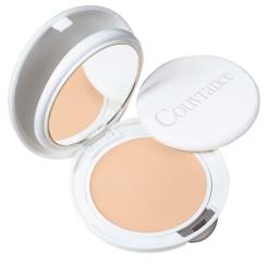 Avène Couvrance Kompakt Make up 02 naturel reichhaltig