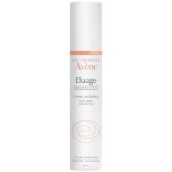 Avène Eluage Anti-Aging-Creme reichhaltig