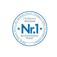 Avène Hydrance intensiv Feuchtigkeitsserum