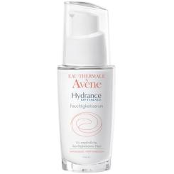 Avène Hydrance Optimale Feuchtigkeitsserum