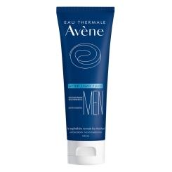 Avène MEN After-Shave Fluid