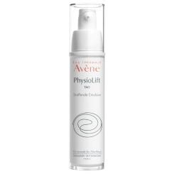 Avène PhysioLift Tag straffende Emulsion