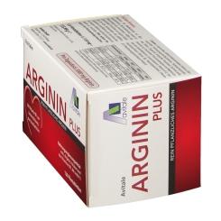 Avitale Arginin Plus